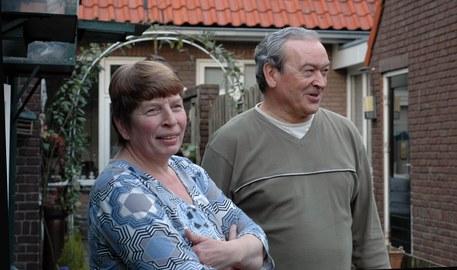 Geurt Doppenberg