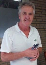 Jan de Werd