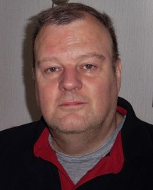 Jan van Zetten 2019